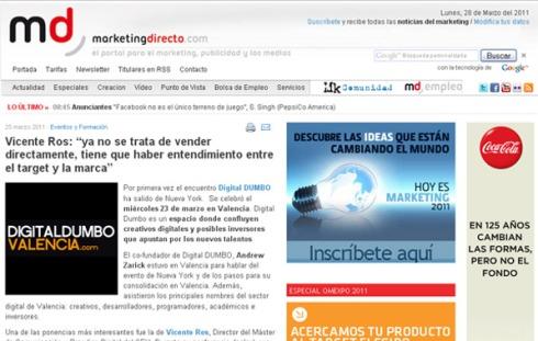 marketing_directo_dumbo